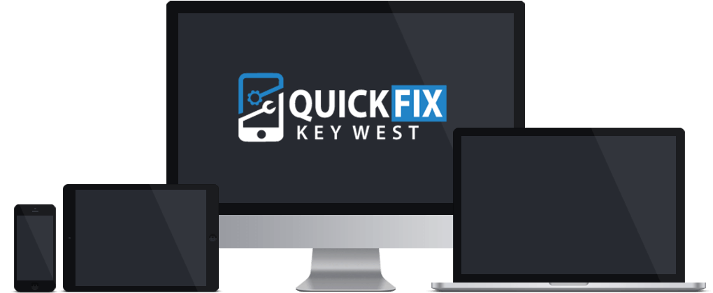 QuickFixWest is the cell phone, computer repair store which provides the best high-quality service