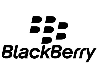 Do you have any issues in BlackBerry Cell phone? Quickfixkeywest is handling all troubleshoot of Blackberry phone screen, battery, cracked glass, LCD replacements and repair to fix it by our specialist technicians at an affordable price. BlackBerry priv repair.