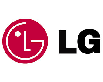 LG tablet repair, LG G Pad Screen Replacement, LCD & Glass Repair, LG g pad battery replacement