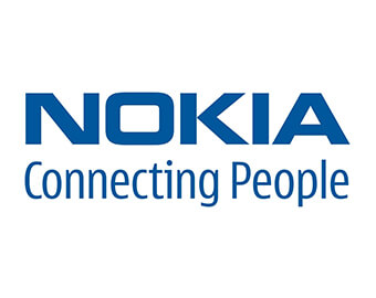 Quickfixkeywest is experts in Nokia mobile phone repair. If you need Nokia phone screen, battery replacement or charge port repair, bring it to us with our experienced repair technicians to diagnose and give professional Nokia repair services!